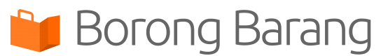 Borong Barang : Blog Belanja Online